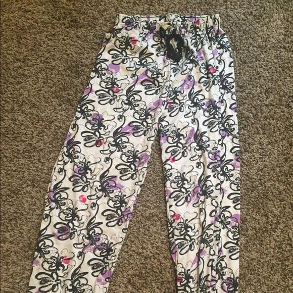 Hello Mello Lounge Pants Size Small